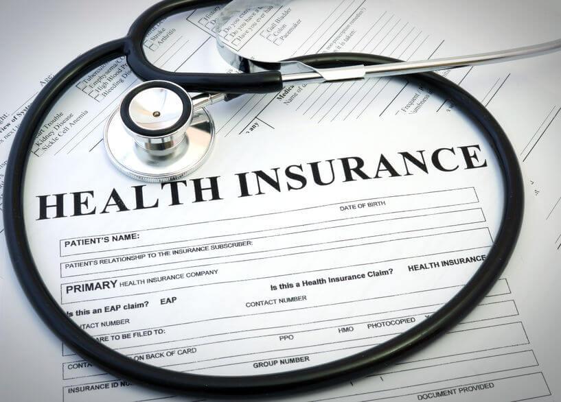 Insurance & Vein Care